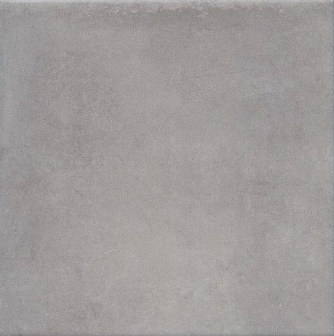 Керамогранит KERAMA MARAZZI Карнаби-Стрит 200х200 серый SG1574N