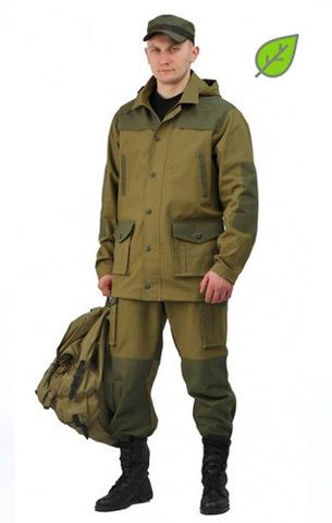 Купить дешевый костюм Горка - Магазин тельняшек.ру 8-800-700-93-18