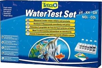 Препараты Набор тестов (pH,GH,KH,NO2,CO2), Tetra WaterTest TETRA_WATERTEST_НАБОР_ТЕСТОВ__PH_GH_KH_NO2_CO2_.jpg