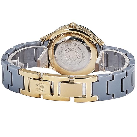 Часы наручные Anne Klein AK/2388BLGB