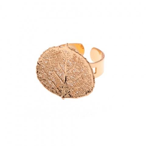 Кольцо Осина LF30R- G BR