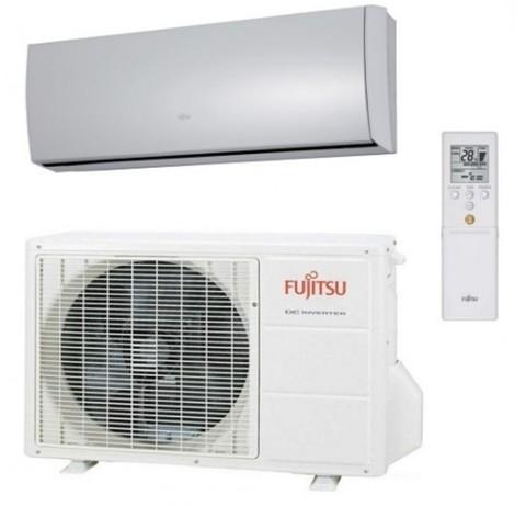 Сплит система Fujitsu ASYG12LTCA/AOYG12LTC