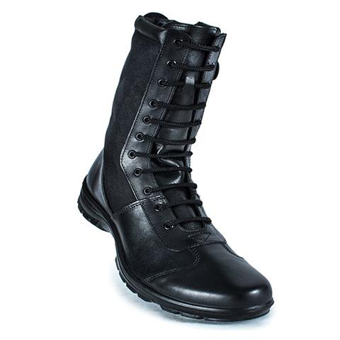Ботинки с высокими берцами 252 Extreme II Light Garsing  (лето)