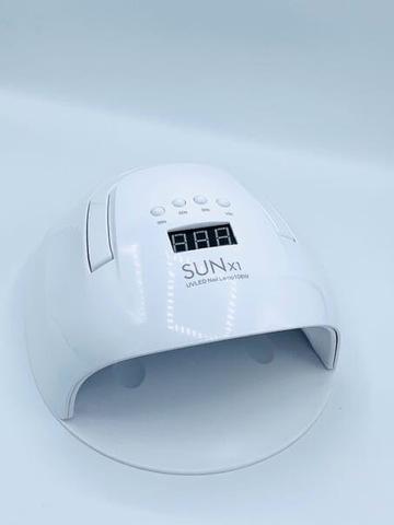 Гибридная лампа SUN X1 108 Вт