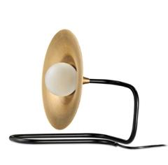 лампа настольная Bullarum