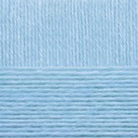 Купить Пряжа Пехорка Детский каприз тёплый Код цвета 005 | Интернет-магазин пряжи «Пряха»