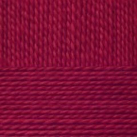 Купить Пряжа Пехорка Детский каприз тёплый Код цвета 007 | Интернет-магазин пряжи «Пряха»