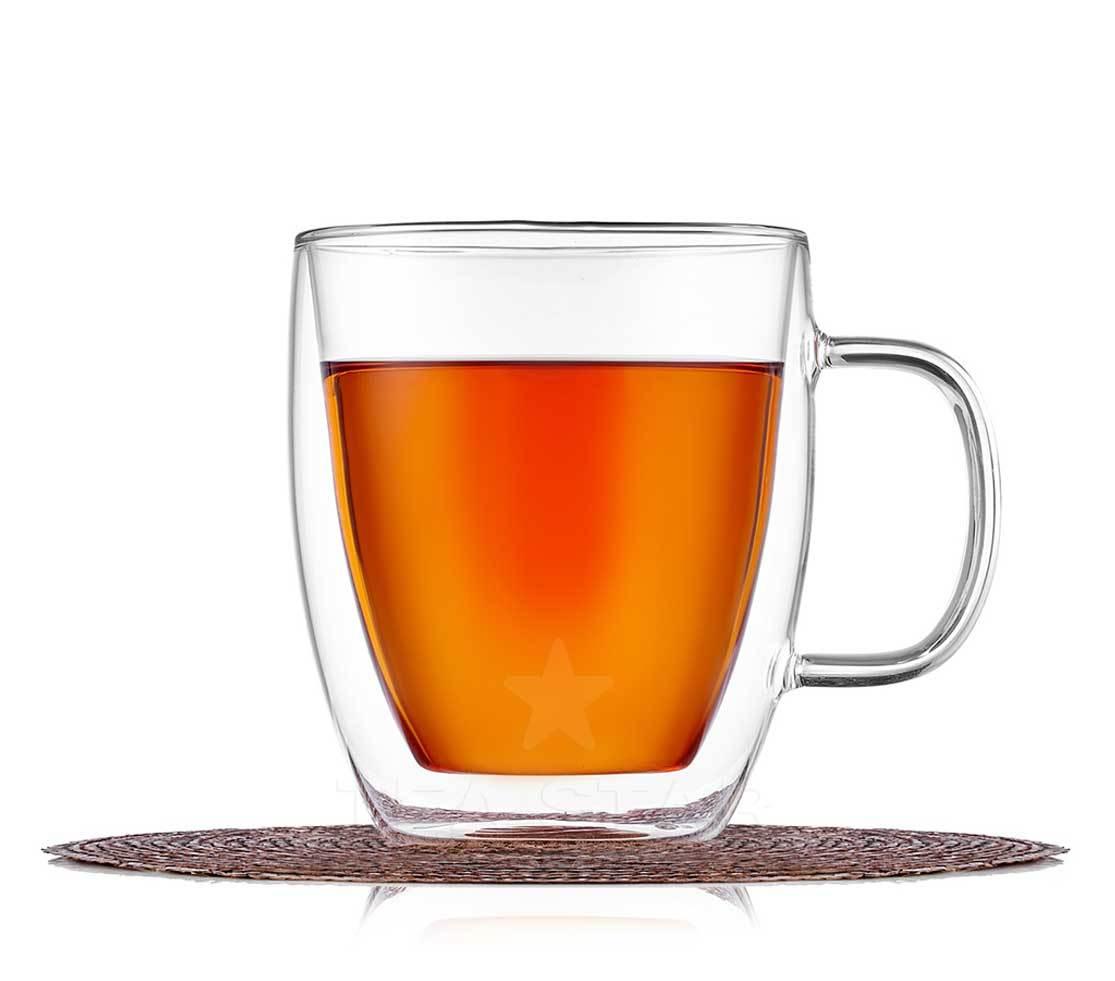 Все товары Кружка с двойным стеклом 475 мл для кофе и чая стеклянная, прозрачная Dvoinаyа_kruzhka_teastar_2-005-475ml.jpg
