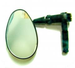 Зеркало JY-9