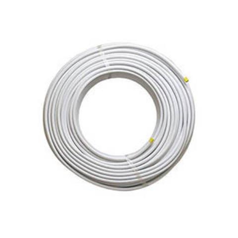 Труба металлопластиковая Uponor Uni Pipe PLUS 32x3,0 мм