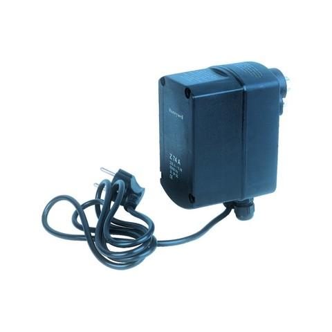 Автомат для промыва фильтра Honeywell Z74 A-A (220 В, 50 Гц)  (HW Z74A-A)