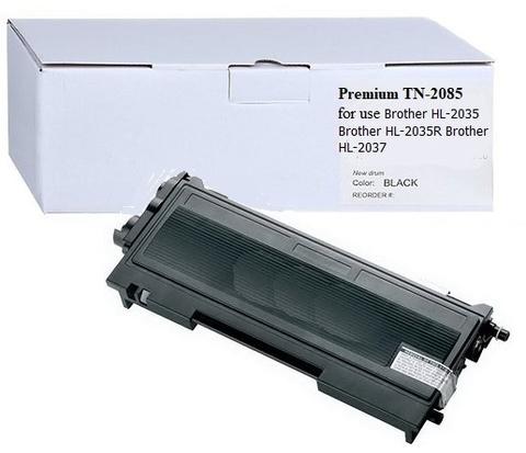 Картридж Premium TN-2085
