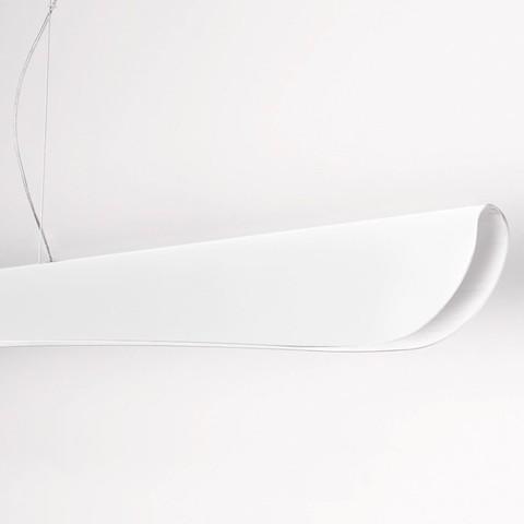 Подвесной светильник Molto Luce Stretto