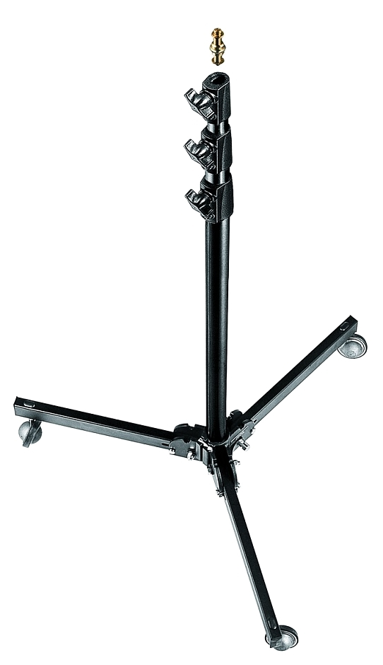 Manfrotto 299B