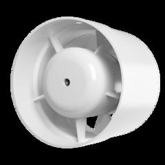 Вентилятор канальный Эра Profit 150 BB D150мм (двигатель на шарикоподшипниках)