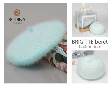 BRIGITTE Fashionbox