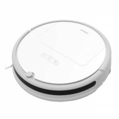 Робот-пылесос Xiaomi Xiaowa E202 Global Version