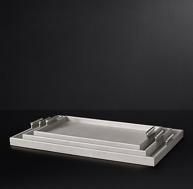 Принадлежности для ванной Поднос с ручками B1 prod7680790_E97944639_TQ.jpeg
