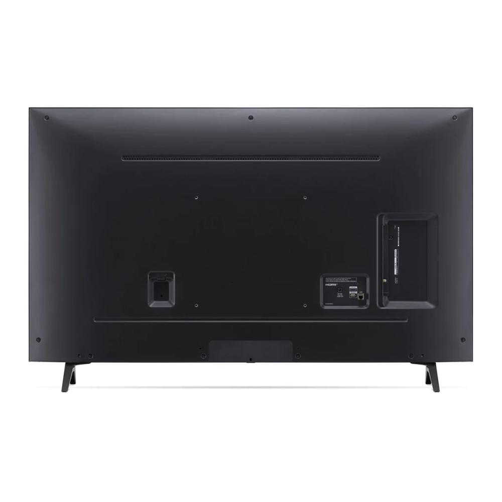 NanoCell телевизор LG 65 дюймов 65NANO756PA фото 5