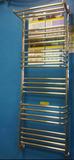 Водяной полотенцесушитель D27-155