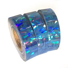 Заказать и купить обмотку для обруча синюю Blue в интернет-магазине дешево