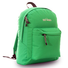 Рюкзак Tatonka Hunch Pack 22 lawn green