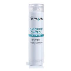 Revlon Professional Intragen INT Dandruff Control - Шампунь от перхоти