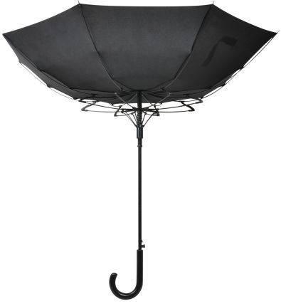 "Зонт-трость ""Anti Wind"" противоштормовой"