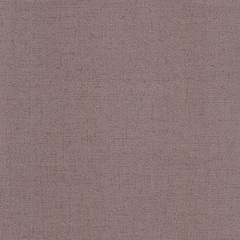 Микровелюр Montana lavender (Монтана лавандер)