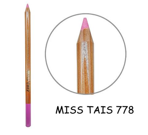 miss tais 778