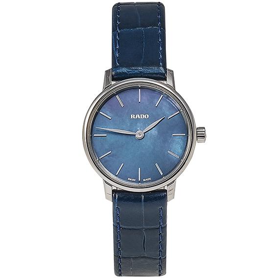 Часы наручные Rado R22897915