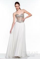 Terani Couture 151P0036_12