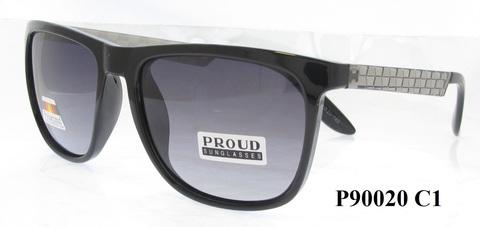 P90020 C1
