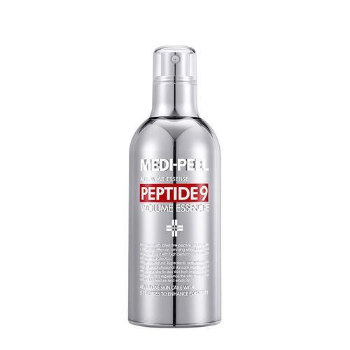 Эссенция с пептидами MEDI-PEEL Peptide 9 Volume Essence 100 ml