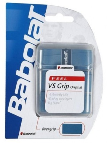 Намотки Babolat VS Grip Original