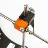 Точилка для ножей Hapstone R2 Standard
