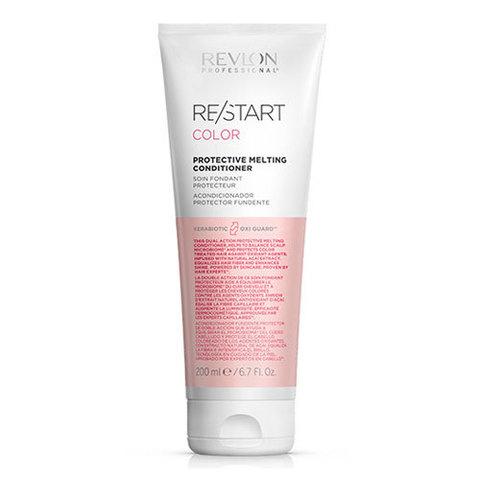 Revlon ReStart Color Protective Melting Conditioner - Кондиционер, защищающий цвет