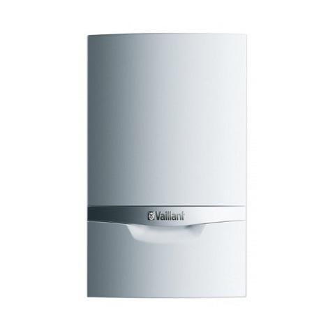 Vaillant ecoTEC plus VU 806 /5 -5 Настенные газовые конденсационные котлы 80 кВт одноконтурный