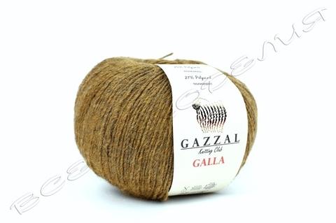 Пряжа Галла (Galla) 05-65-0002(68)