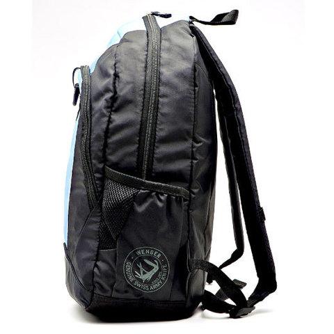 Картинка рюкзак городской Wenger 17222315