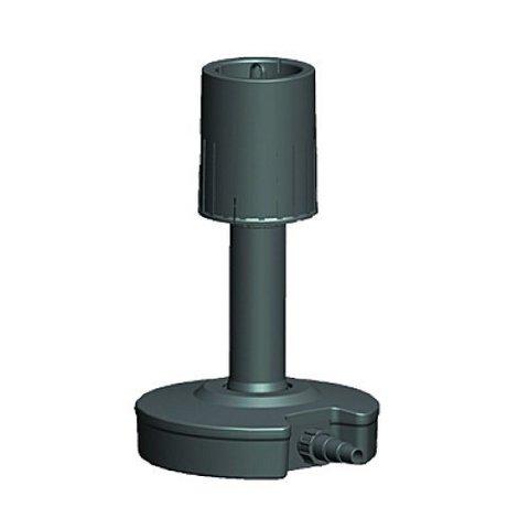 Скиммер для пруда Pondtech CF 900 (50м2)
