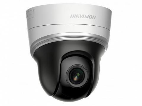 PTZ IP-камера Hikvision DS-2DE2204IW-DE3