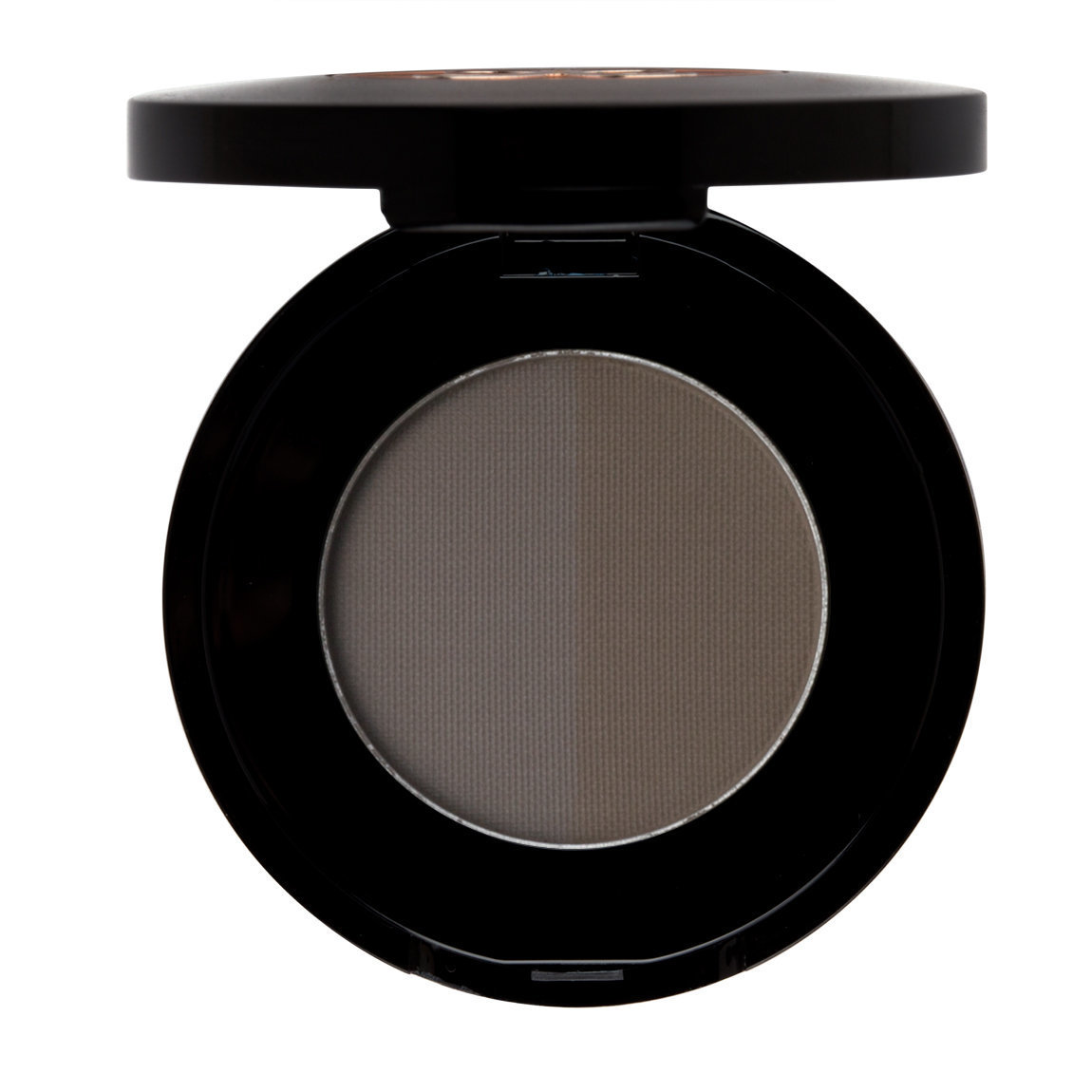Тени для бровей Anastasia Beverly Hills Ash Brown