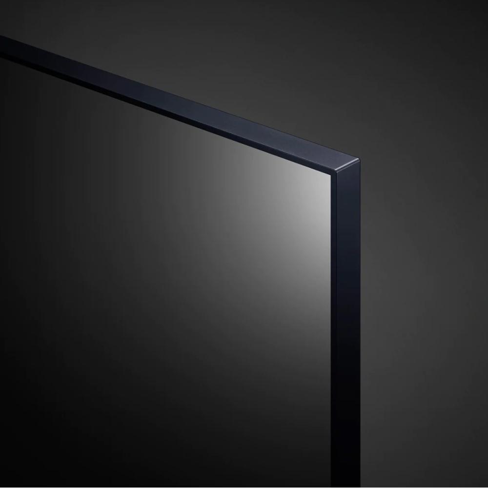 NanoCell телевизор LG 65 дюймов 65NANO756PA фото 6