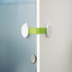Блокировка дверей Chicco (холодильник, шкаф)