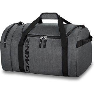 Унисекс Сумка спортивная Dakine EQ BAG 51L CARBON 2015S-08300484-EQBag51L-Carbon.jpg