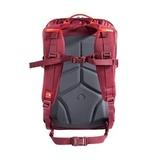Рюкзак Tatonka Server Pack 29 bordeaux red