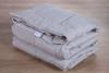 Одеяло льняное термоволокно 140х205, Мелодия сна, г. Пенза