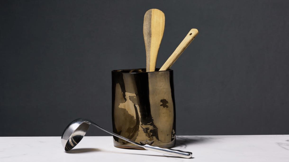 керамические изделия, арт.  - фото 1
