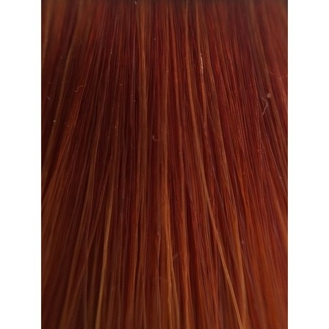 Matrix socolor beauty перманентный краситель для волос, светлый блондин глубокий медный - 8CC